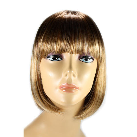 Polaris Synthetic Wig SB155 Cleo