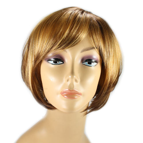 Polaris Synthetic Wig SB205 Gina