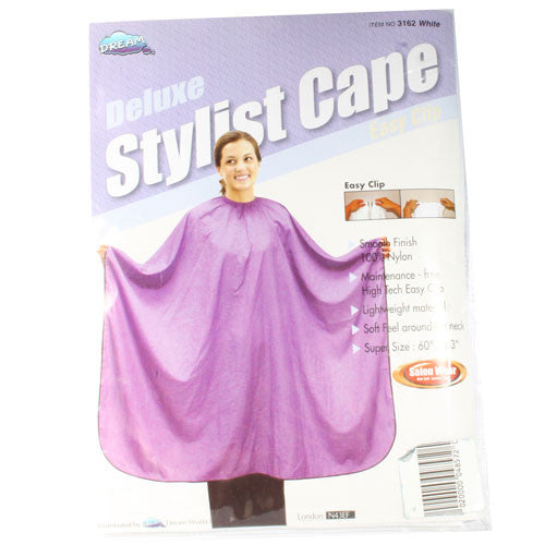 Dream Deluxe Stylist Cape