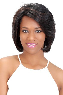 Vivica Fox Wig Karis
