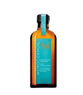 Moroccanoil Treatment for all types of hair