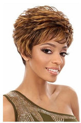 Motown Tress Synthetic Wig Shila
