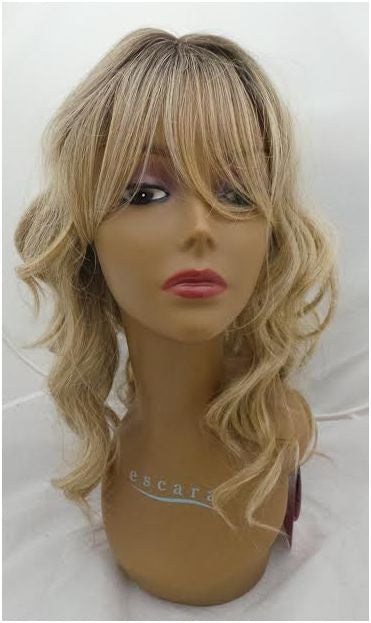 Polaris Synthetic Wig SB280 Nicole