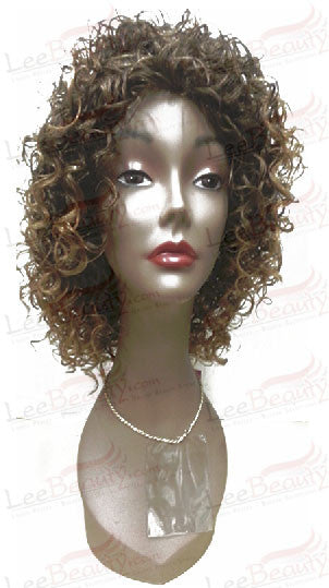 Polaris Synthetic Wig SB395 Diane