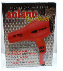 Solano Top Power 3200
