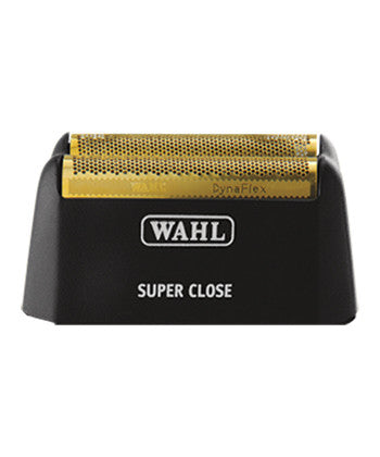 Wahl Replacement Foil Model#7031-200
