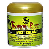BB Tropical Roots Twist Cream (6 fl oz.)
