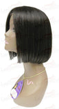 Vivica Fox Deep Lace Front Human Hair Wig Joy