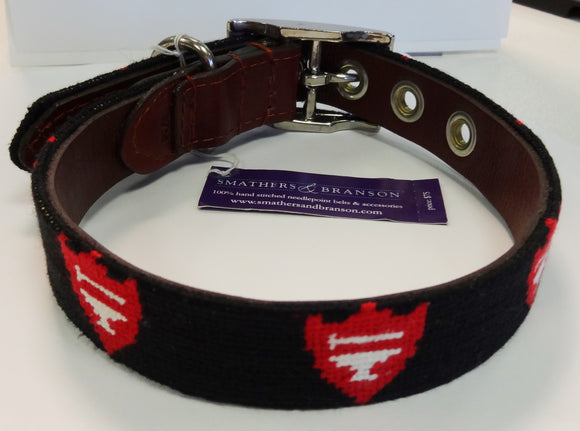 Smathers & Branson Dog Collar