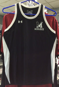 UA Dri-Fit Ladies Tank Top - SALE