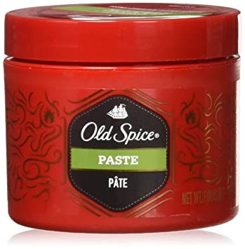 Old Spice Unruly Paste