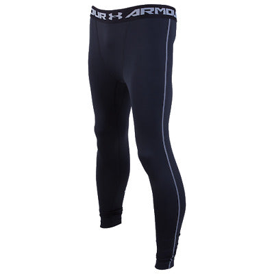 UNDER ARMOUR MENS TIGHTS