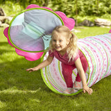 Sunny Patch Cutie Pie Butterfly Tunnel 3+