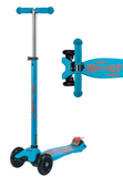 Micro Scooter Maxi Deluxe Ages 5-12