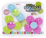 Whirly Squigz 10m+