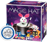 Magic Hat - Ages 6+