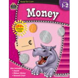 Teacher Creative Resource-Money
