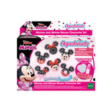 Aquabeads Mickey & Minnie Character Set - Ages 4+