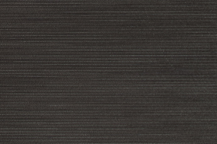 Altro Lavencia Plus | LVT closeout | Grasscloth Mohair | $1.25ft²