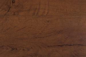 Altro Lavencia Click | LVT closeout | Roasted Chestnut | $1.49ft²