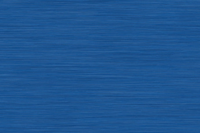 Altro Lavencia Plus | LVT closeout | Seagrass Blue | $1.25ft²
