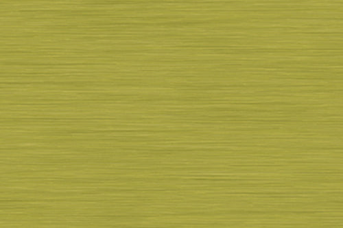 Altro Lavencia Plus Seagrass Green swatch