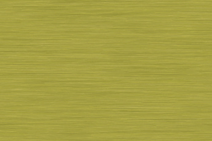 Altro Lavencia Plus | LVT closeout | Seagrass Green | $1.25ft²