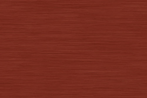 Altro Lavencia Plus Seagrass Red swatch