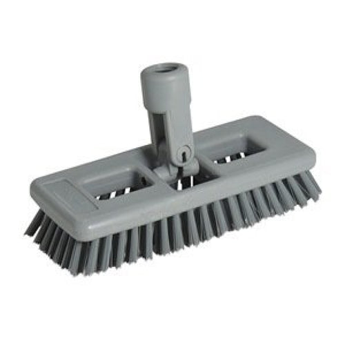 Altro uni-pad deck brush