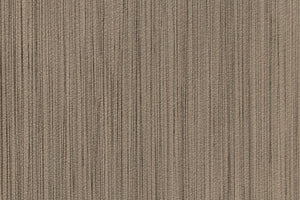 Altro Lavencia Plus | LVT closeout | Grasscloth Jute | $1.25ft²