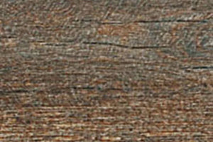 Altro Lavencia Plus | LVT closeout | Ohio Buckeye | $1.25ft²