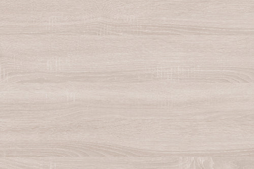 Altro Lavencia LVT Blonde Oak swatch