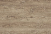 Load image into Gallery viewer, Altro Lavencia LVT Farmhouse Smoke