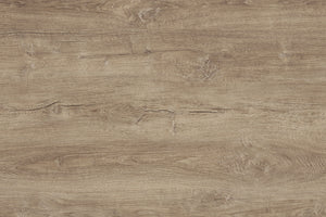 Altro Lavencia LVT Farmhouse Smoke