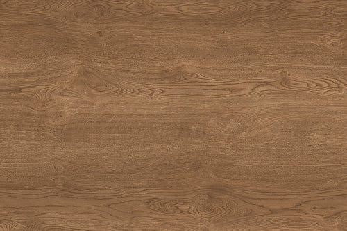 Altro Lavencia LVT Laurel Oak swatch