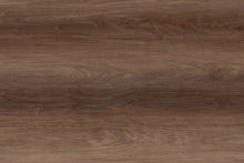 Load image into Gallery viewer, Altro Lavencia LVT Vintage Walnut swatch