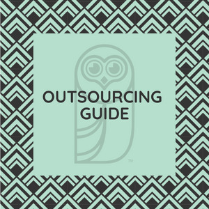 Outsourcing Guide