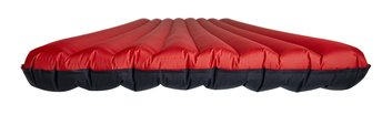 Amok Winterlight Fjøl LW Inflatable Insulated Pad 9cm