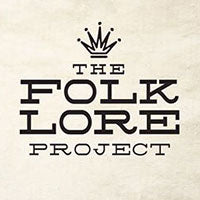 The Folklore Project
