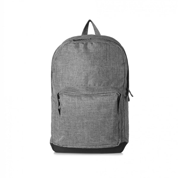 AS Colour Metro Backpack / Grey