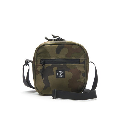 Polar Cordura Dealer Bag / Camo