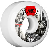 Bones SPF Russell Pro Cabin Wheels 56mm