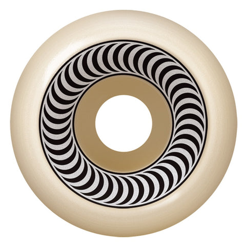 Spitfire OG Classics Wheels 54mm