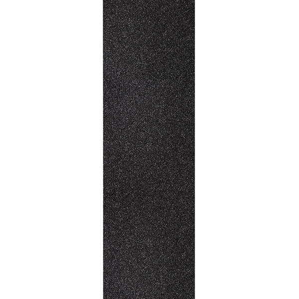 Jessup Ultra Grip Tape / Single Sheet
