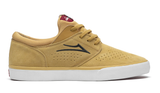 Lakai x Chocolate Fremont Vulc / Gold