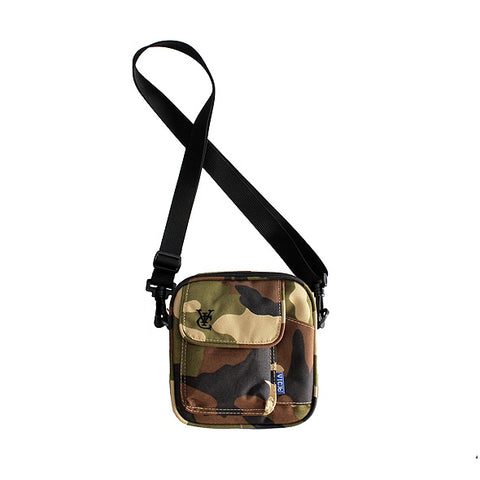 VIC Side Bag / Camo