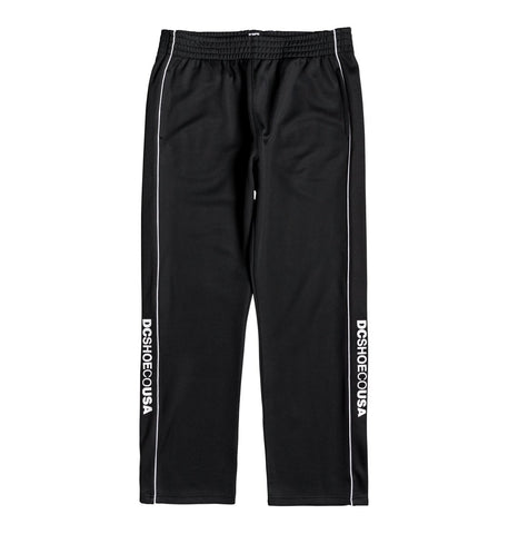 DC Springhill Track Pant / Black