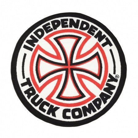 Independent Truck Co Rug