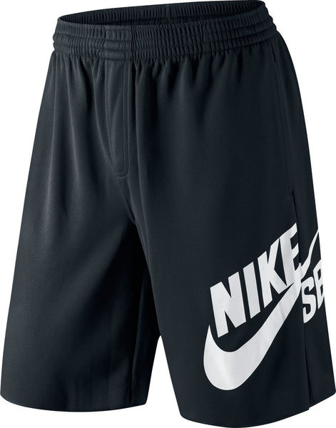 Nike SB Dry Short Sunday / Black