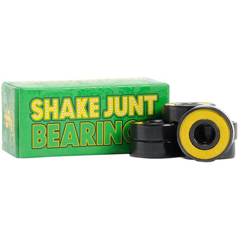 Shake Junt Low Riders Bearings